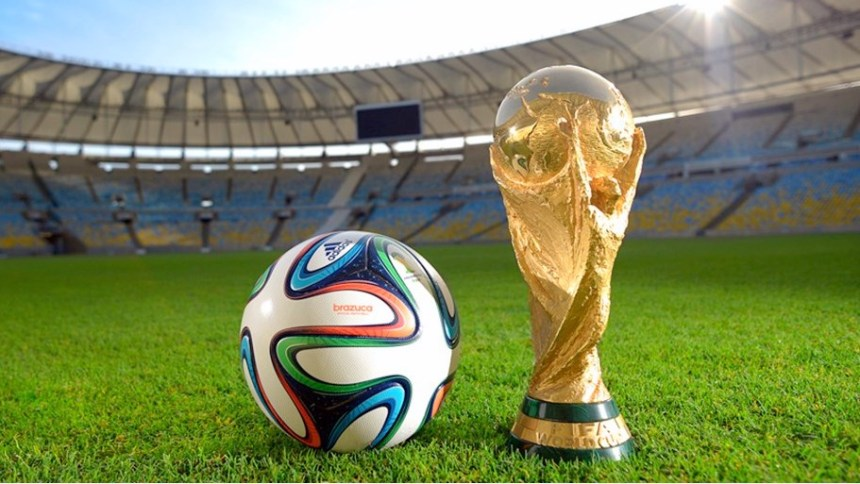 2018-world-cup-preview
