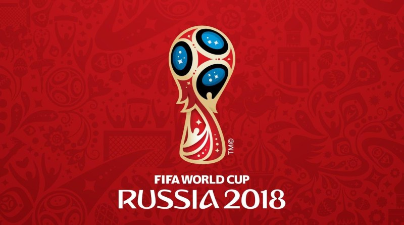 2018 World Cup Preview