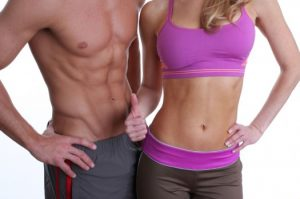 nine-steps-to-a-summer-body