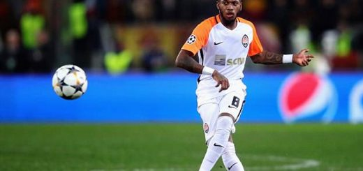 right-said-fred-manchester-united-agree-deal-for-shakhtar-donetsk-midfielder1