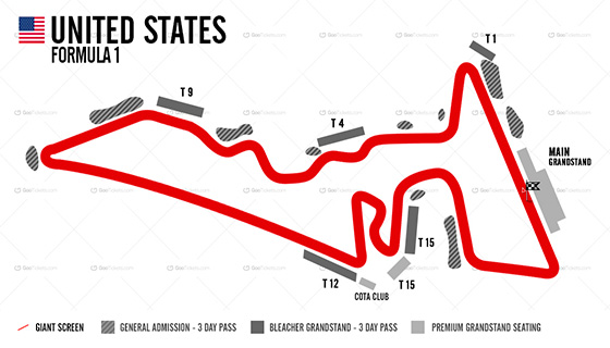 2018-United-States-Grand-Prix-Preview1