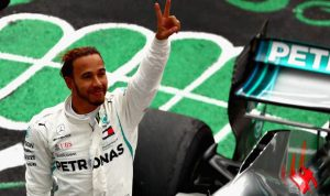 lewis-hamilton-clinches-fifth-f1-world-championship-title