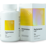 Performance-Lab-Flex-Review1