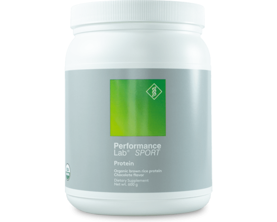 Performance Lab Protein Review 2020