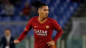 chris-smalling-roma
