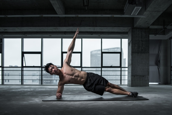 how-to-get-your-lower-abs-ripped