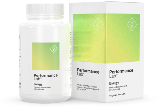 Performance Lab® Energy