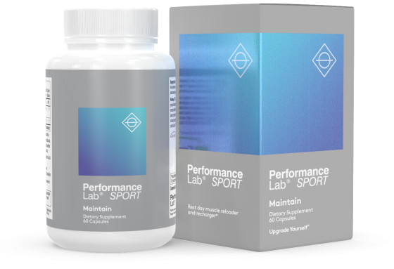 Performance Lab® Maintain