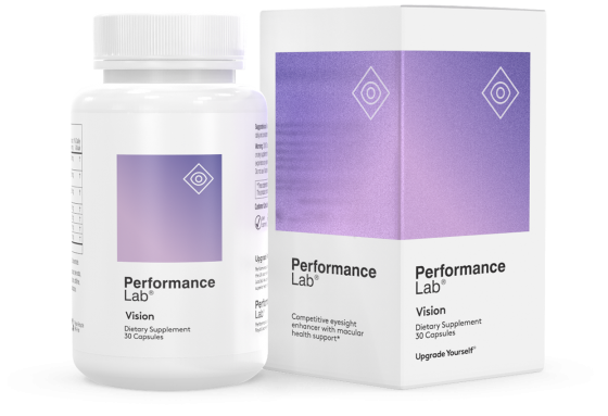 Performance Lab® Vision