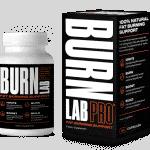 Burn Lab Pro®