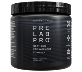 how much beetroot powder per day - pre lab pro tub