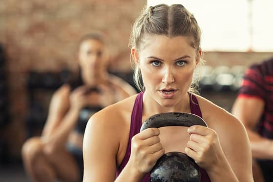 Does Pre-Workout Help You Lose Weight?