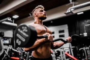 best-bcaa-for-fasted-training