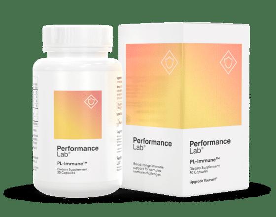 Performance Lab® PL-Immune™
